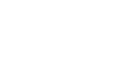 Partnership for Maternal and Child Health